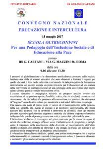 programma-dettaglio-convegno-intercultura-1